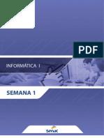 Tti Informatica1 Semana01