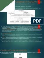 Mezcla de Polímeros No Compatibles Tem5