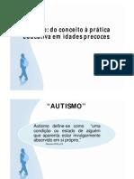 autismodoconceitoapraticaem idadesprecoces-1.pdf