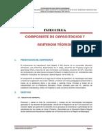 ESTUDIO_DEFINITIVO_COMPONENTE_CAPACITACION_Y_ASIST_TEC_02092013[1].pdf