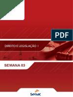 direito_legislacao_s03