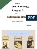 revolucionmexicanaPDF