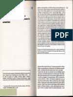 Rudi Dutschke - Sobre Los Escritos Del Socialismo Revolucionario de Marx a La Actualidad