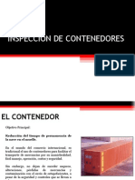 Inspeccion de Contenedores y Sellos (1)