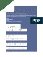Ejercicios modelos de inventarios