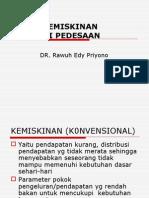KEMISKINAN-PEDESAAN15