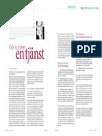 SHRhudterapeuten_nr2_2015_sid36_37.pdf