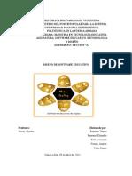 Informe Final Software de Aplicación