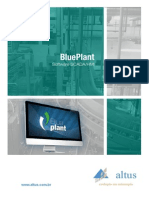 Catalogo BluePlant