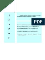 finasiski_izvestaj_2013