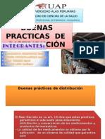buenaspracticasdedistribucion-120904184121-phpapp01.ppt