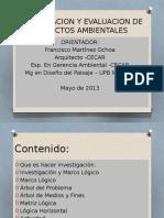 diapositiva tema investigacion