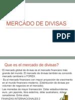 Mercado de divisas y el peru.pptx