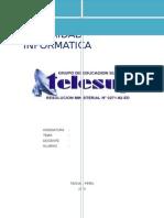 Monografia Seguridad Informatica