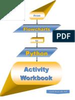 Python Workbook Olivieri