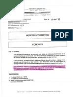 Circulaire_formation_conduite.pdf