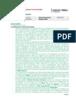 Informecualitativo Abril Junio 2015
