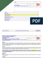 Procedimiento+para+la+Asignación,+Contratación+y+Modificación+por+Ampliación+de+Servicios+de+Verificación+para+Vivienda+en+Línea+III+y+IV