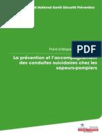livret_propositions.pdf