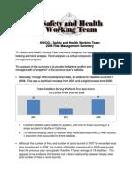 risk-mgmt-summary-2008.pdf