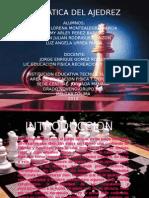 educacion fisica  ajedrez.pptx