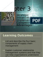 Chapter3_TOPIC3