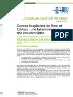 Hôpitaux