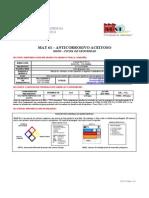 anticorrosivo aceitoso MAT 61 msds61.pdf