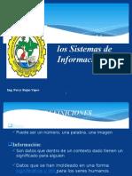CLASE_01_ANALISIS_DISEÑO_SISTEMAS_2015_I.pptx