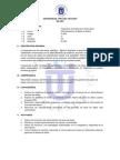 silabo_abd.pdf