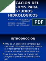 HEC HMS.ppt