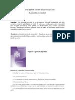 EXPO 2 CAPACIDAD Y POSTULACION.doc