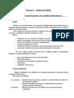 Fabricatie Pag.1 27