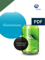 Aluminium_environment-and-society.pdf