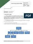 Plano Qualidade Obra PBQP h