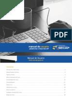 Manual de Usuariov1