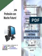 14-15-dpto_informat_ciclo
