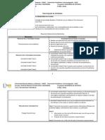 GuiaIntegradoraCursoHerramientasTelematicas_8-3.pdf