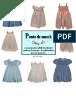 smock_paz_giral.pdf