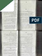 Imran Series No. 66 - Khuun-Raiz Tasadum (Bloody Conflict)