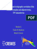 2004_power point.pdf