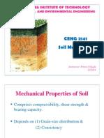 Lecture-3 (SM1).pdf