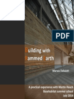 Building with Rammed Earth.pdf