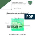 Practica 5-Quimica Aplicada
