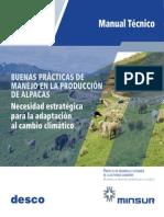 Manual009.pdf