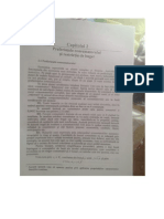 Microeconomie cantitativa-Stelian Stancu-2012
