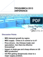 PCI EO MEG pemex 2013.pdf