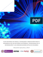 6 Resumenejecutivo Pcti Colombia