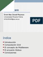 Middleware_ComputacionGRID