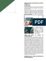resumen ejecutivo espa+¦ol
